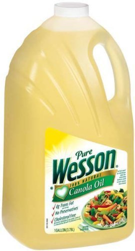 wesson-pure-canola-oil-128-oz-by-wesson