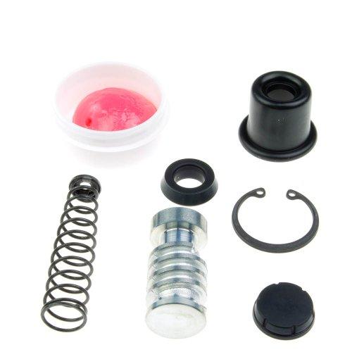 Tourmax 81601106 Brake Pump Repair Kit MSR-106