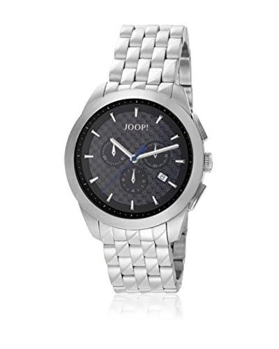 Joop! Reloj de cuarzo Man JP101071F02 45 mm