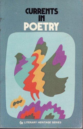 Current in Poetry (Literary Heritage Series) PDF