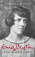 Enid Blyton: The Biography