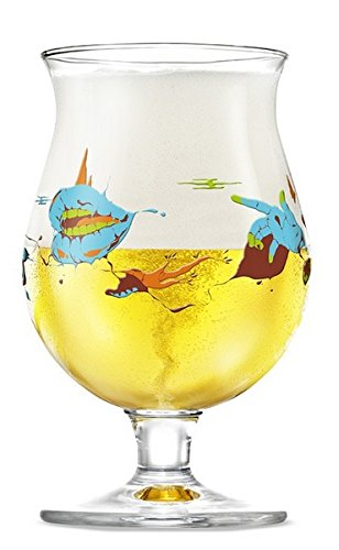 duvel-beer-glass-limited-edition-by-yan-sorgi