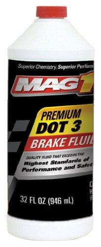 mag1-120-premium-dot-3-brake-fluid-32-oz