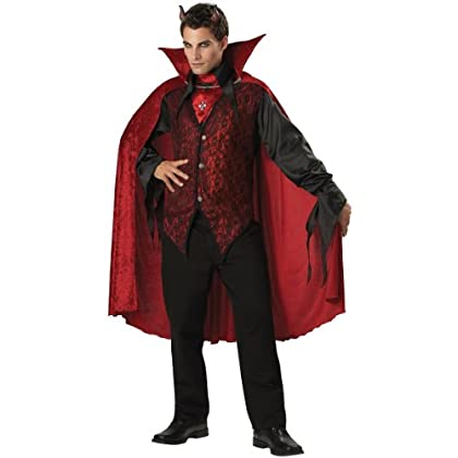 MEDIEVAL//LARP BROWN MONK /& GOLD CROSS SET Costume ALL XXXX Sizes