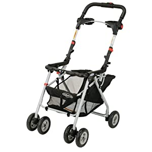 Graco Stroller Frame Black Friday