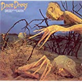 Dregs of the Earth ~ Andy West