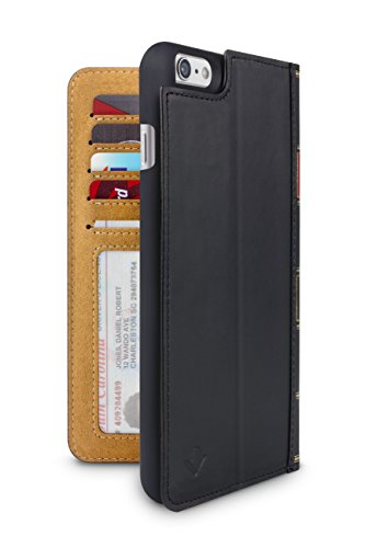 twelve-south-bookbook-for-iphone-6-plus-6s-plus-black-3-in-1-leather-wallet-case-display-stand-remov