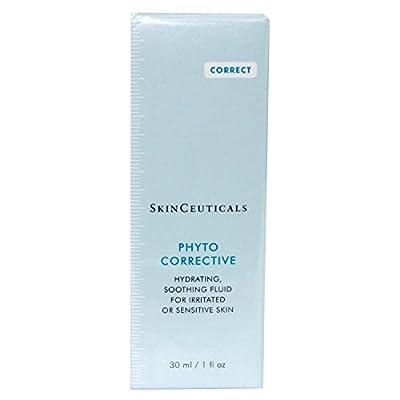 SkinCeuticals Phyto Corrective Gel 1 oz Bottle