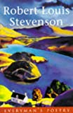 R.l. Stevenson Eman Poet Lib #40 (Everyman Poetry) (0460878093) by Stevenson, R. L.