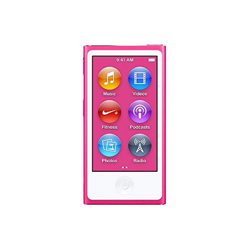 apple-ipod-nano-16-go-rose