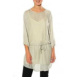 MISMASH ASTRAL DRESS