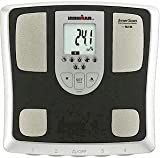 Tanita BC553 Ironman Body Composition Monitor Scale