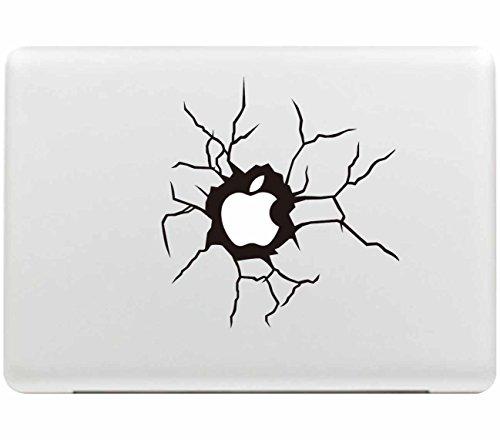 sticker-macbook-stillshine-new-fashion-creative-art-vinyl-decal-autocollant-noir-pour-apple-macbook-