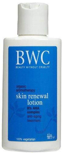 aha-renewal-moisture-lotion-4-oz