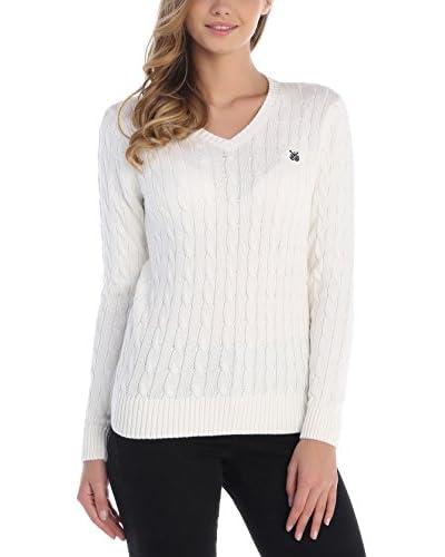 GIORGIO DI MARE Pullover Pullover
