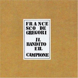 Francesco De Gregori - Alice Lyrics - Zortam Music