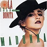 Isla Bonita / Gambler / Crazy for You