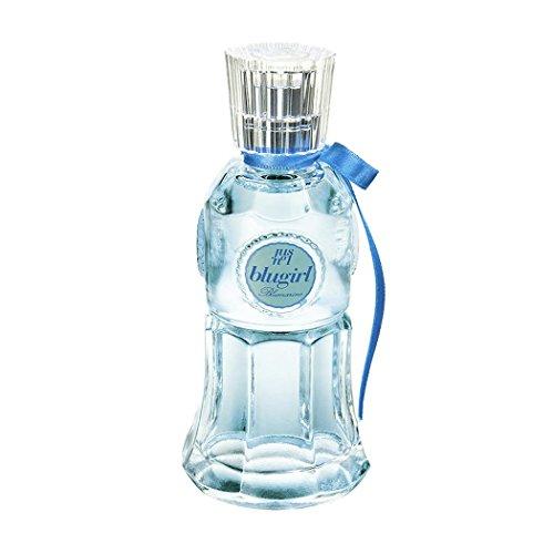 blugirl-law-no-1-of-blumarine-eau-de-toilette-spray-100-ml