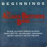 Allman Brothers Band Beginnings