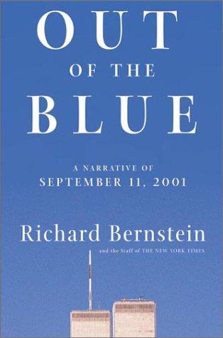 september 11 2001 narrative essay