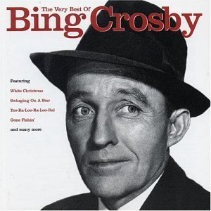 Bing Crosby - Very Best of Bing Crosby - Zortam Music