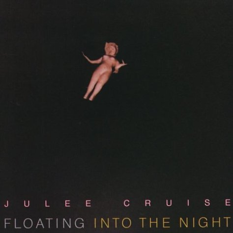 Julee Cruise - The Most Relaxing Album In The World� Ever! - Zortam Music