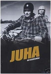 Juha [DVD]