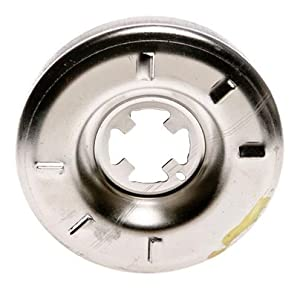 Whirlpool 8299642 complete clutch for washer home improvement - Whirlpool washer clutch replacement ...