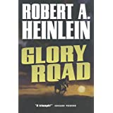 Glory Roadby Robert A. Heinlein
