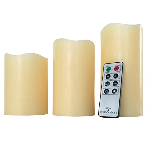 frostfire-mooncandles-vanilla-scented-flameless-wax-candles-with-timer-and-remote-control-4-inch-5-i