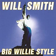 Will Smith   Big Willie Style preview 0
