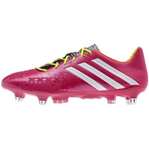 8c48d3f8c40b ... coupon code adidas predator lz x trx sg pink f32605 b00hz3rqbg 2ab42  d8cbc