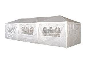 Palm Springs - Carpa Para Eventos (3 X 9 M)
