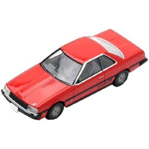 토미카 리미티드 빈티지 LV-N85b 스카이 라인 2000RS (빨간색) 완제품