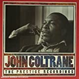 Complete Prestige Recordings
