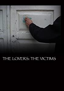 The Lovers: The Victims[NON-US FORMAT, PAL]