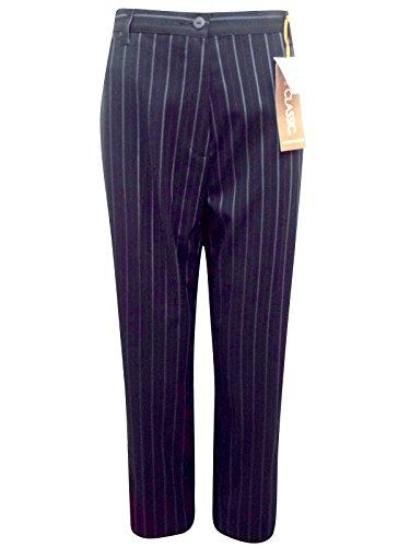 marks-spencer-pantalon-femme-noir-noir-42