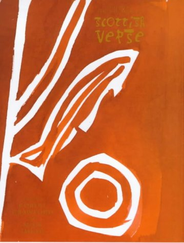 the-new-penguin-book-of-scottish-verse