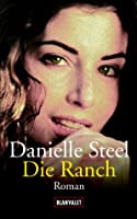 Die Ranch © Amazon
