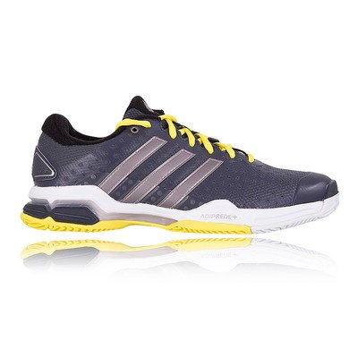 Adidas Barricade Team 4 Tennis Shoes - AW15