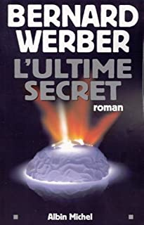 L'ultime secret : roman