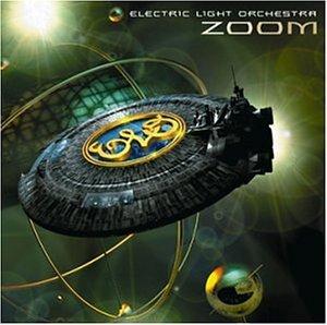 Electric Light Orchestra - Zoom Tour Live - Zortam Music