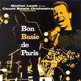 echange, troc Michel Lebb & The Count Basie Orchestra - Bon Basie de Paris