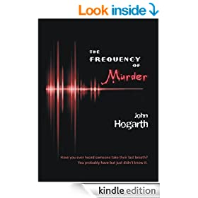 The Frequency Of Murder