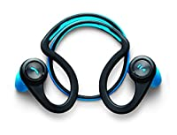 Plantronics BackBeat FIT Stereo Headset