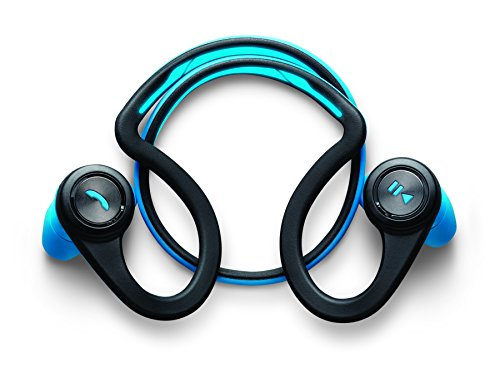 plantronics-backbeat-fit-wireless-stereo-headphones-with-armband-for-smartphone-blue