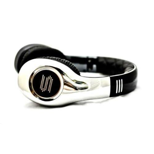 SOUL by Ludacris SL150CSの写真02。おしゃれなヘッドホンをおすすめ-HEADMAN(ヘッドマン)-
