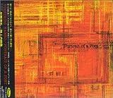 Hanno Yoshihiro 半野喜弘 - 1998 - 詩人の肖像 [Flavor Of Sound TFCC-87586]