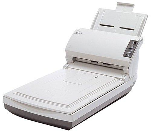 Fujitsu-fi-4220C2-flatbed-scanner-PA03289-B715