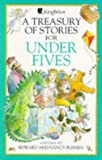 Treasury of Stories for the Under Fives (Treasuries)